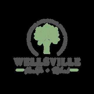 WellsvilleLogo.png