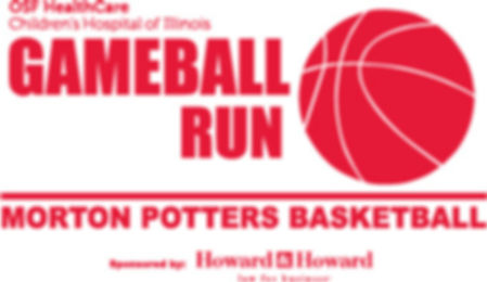 Gameball-MortonPotters-2019-FINAL-w-spon