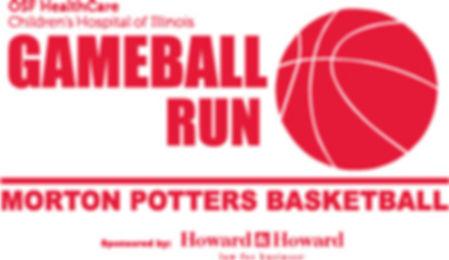 Gameball-MortonPotters-2019-FINAL-w-spon