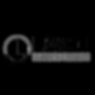 LovellOrtho-Final Logo .png