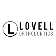 LovellOrtho-Final Logo .png