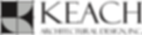 Keach logo.png