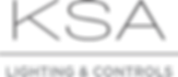 KSALighting&Controls-CondensedLogo.png