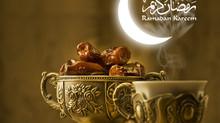 L'essentiel du jeûne de Ramadan