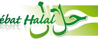 Certification halal, est-ce vraiment sérieux ?