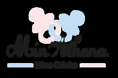 logo Min'Athena