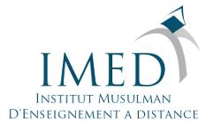 Etudiez les sciences religieuses depuis chez vous avec l'IMED (Institut Musulman d'Enseignem