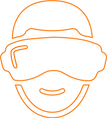 VR ICON_orange.png
