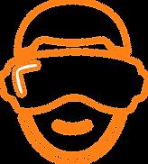 VR ICON_orange.png