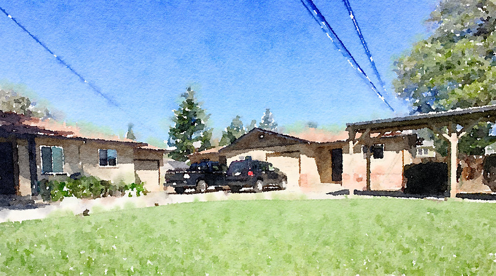 Waterlogue-2019-03-21-19-04-06.jpg