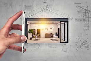 iphone architect.jpeg