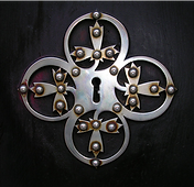 keyhole_cropped 409x395.png