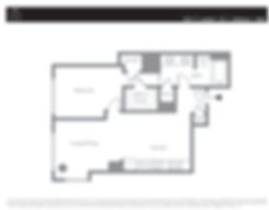 Floor Plan H Unit .PNG