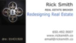 Rick Biz card .png
