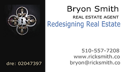 Bryon Smith Biz Card.png