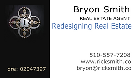 Bryon Smith Biz Card.png