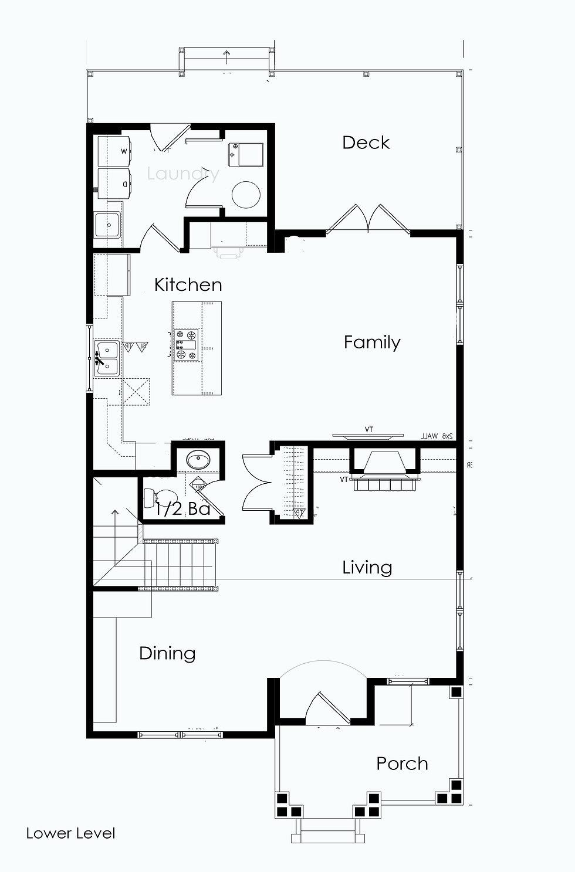 648 Willow St. Floor Plans -1.jpg