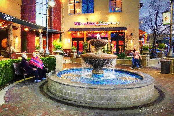 WEBC+WG+fountain+DSC03960_tonemapped.jpg