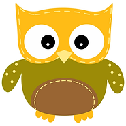 yellow owl.png
