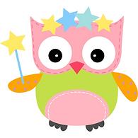 Princess owl.png