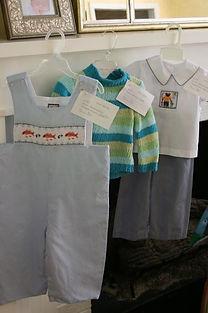 boys clothing.jpg
