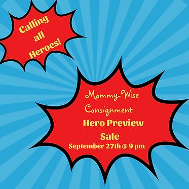 new hero sale.png