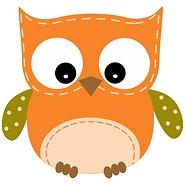 orange owl.png