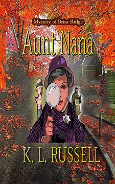 aunt nana cover2.jpg