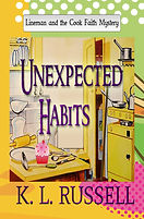 Unexpected habits cover5.25x8front.jpg