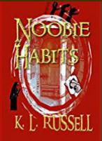 noobie habits.jpg
