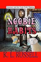 Noobie habits cover5.25x8.jpg
