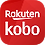 rKOBO_edited.png