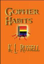 gopher habits.jpg