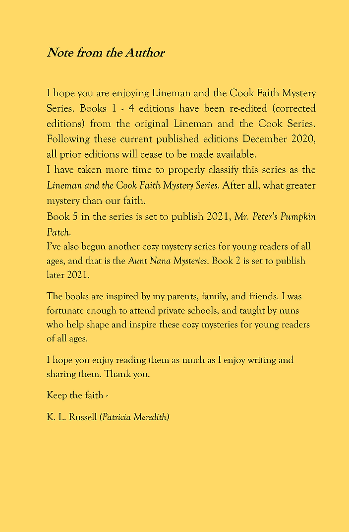 Note-from-the-Author.png