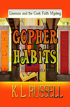 gopher habits cover kindle.jpg