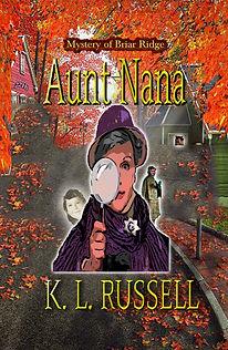 aunt nana cover5.25x8.jpg