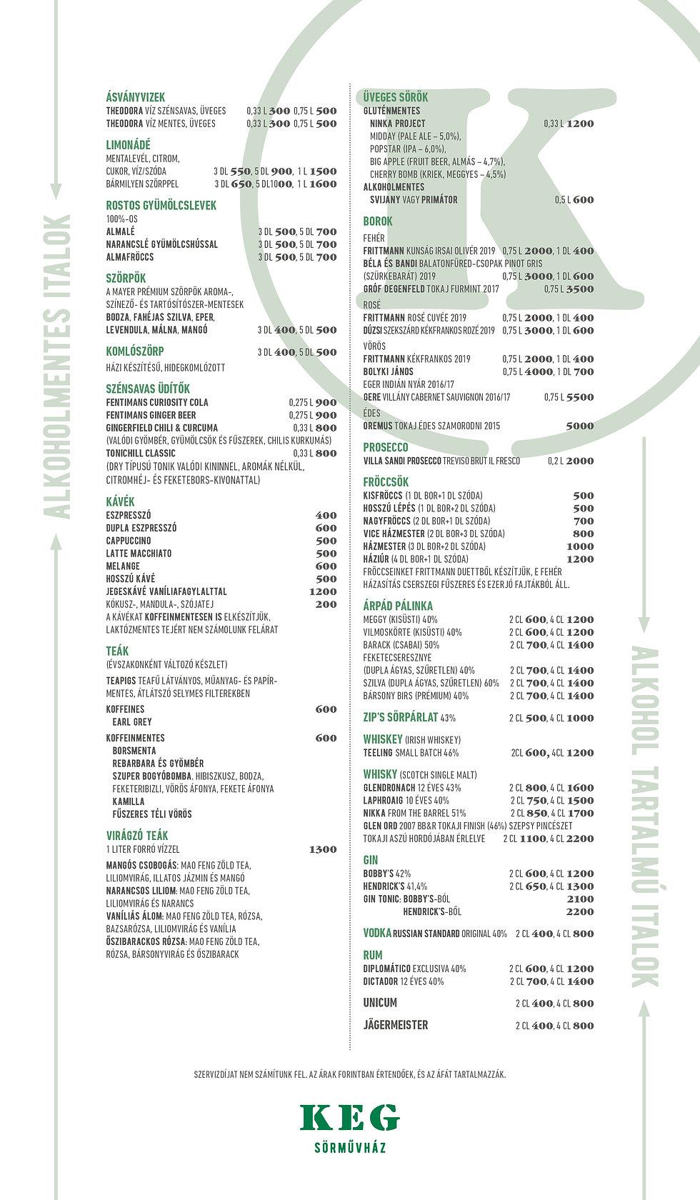 keg_sormuvhaz_menu_itallap_2020_092.jpg