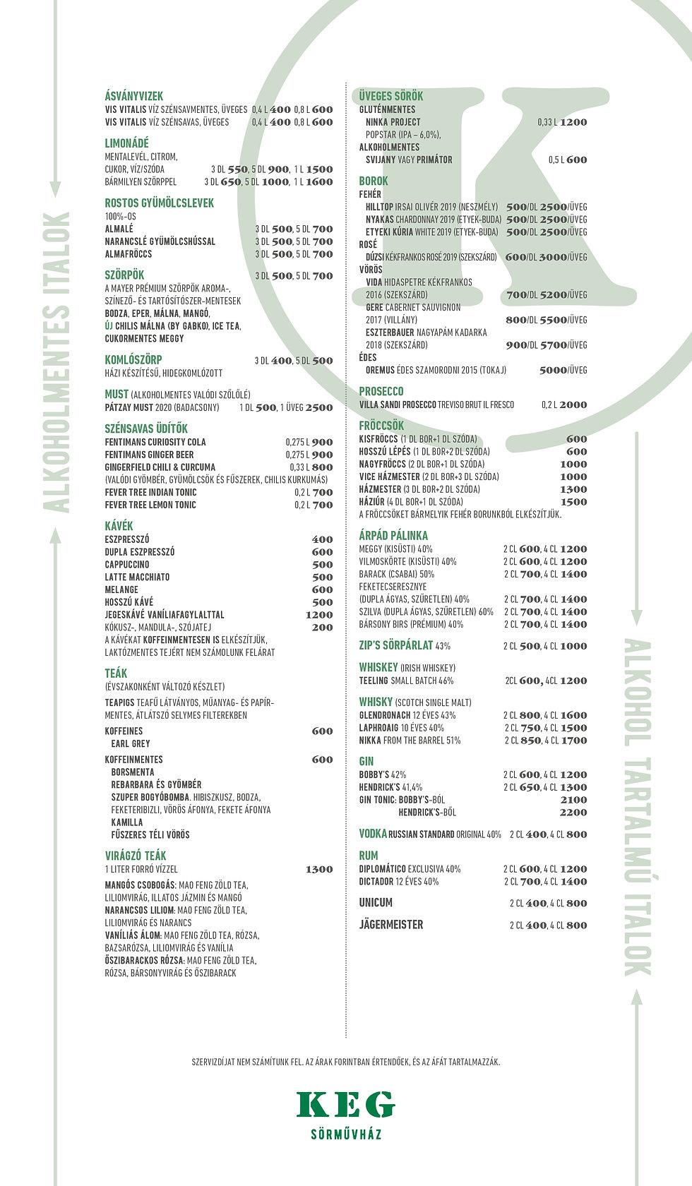 keg_sormuvhaz_menu_itallap_2020_112.jpg
