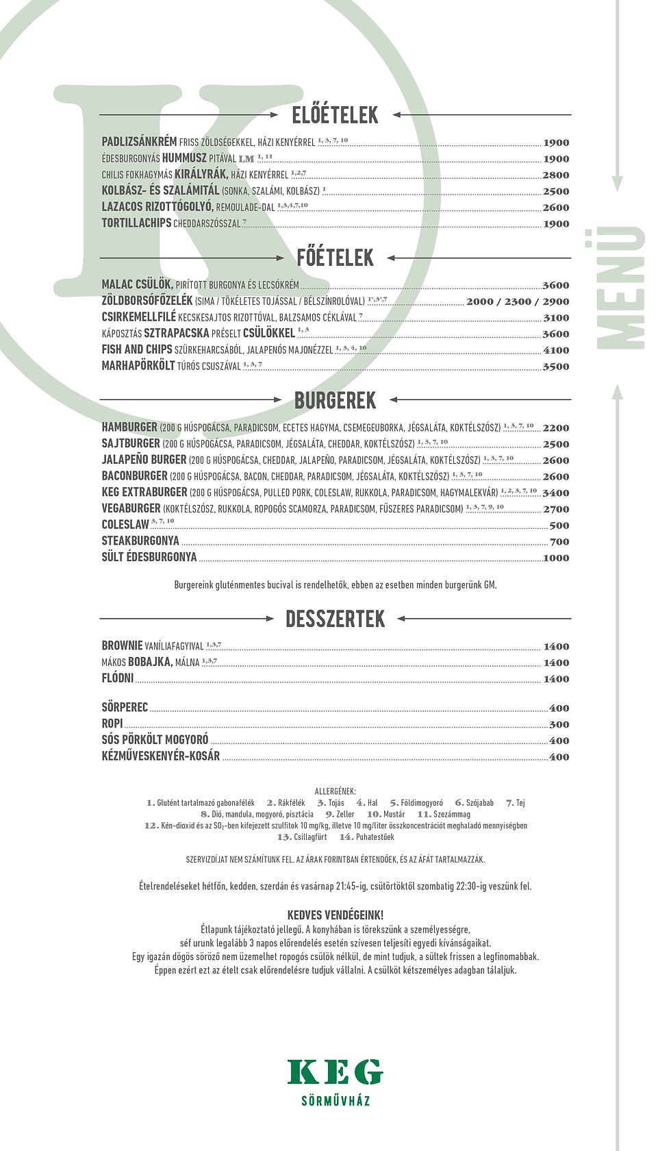 keg_sormuvhaz_menu_itallap_2020_09.jpg