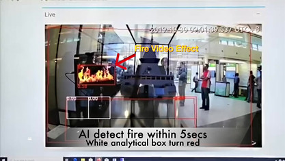 smoke & fire video analytics.mov