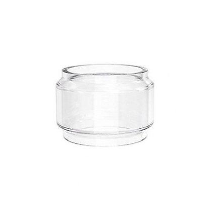 Vaporesso Cascade Replacement Glass Tube 6.5ml