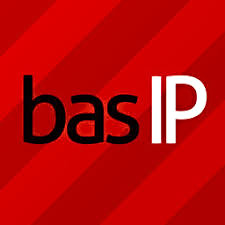 BAS IP PRODUCT