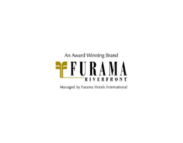 furama.png