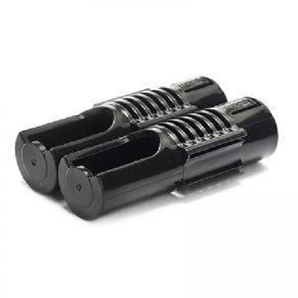 The Legion Linkable 18650 Battery Cases