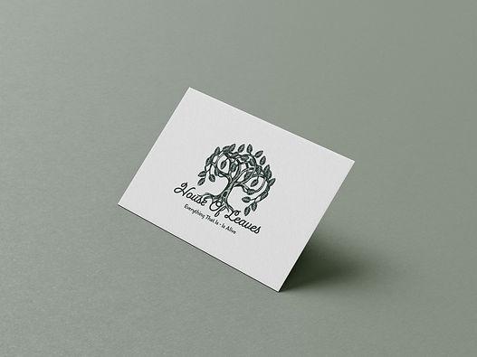 HOL_Free_Business_Cards_Mockup_3-min.jpg