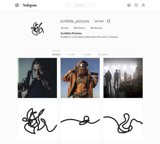 Instagram_Mock_up_Scribble.jpg