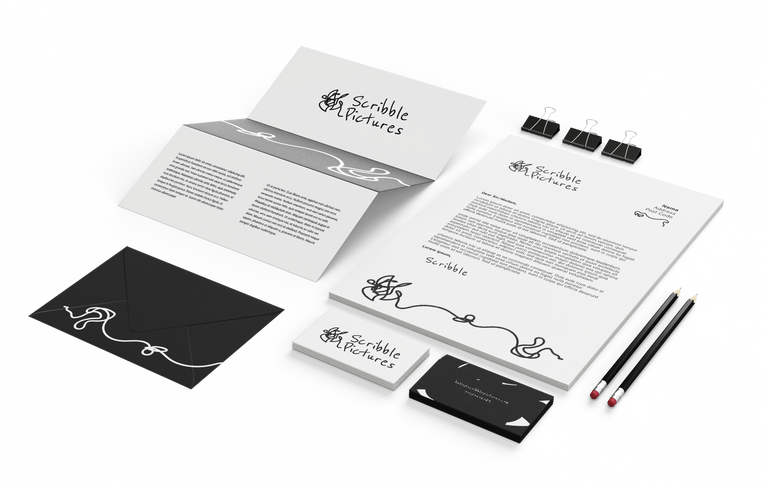 Stationery_Mockup_1_Scribble_Pictures_PN