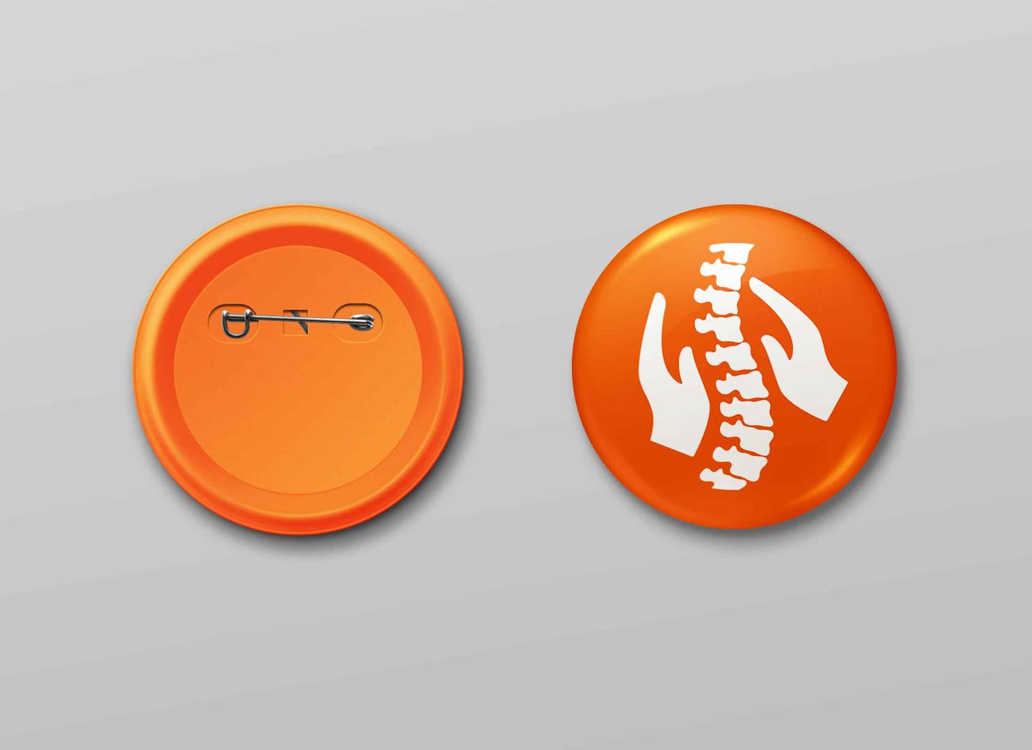Pin Button Badge Mock-Up.jpg