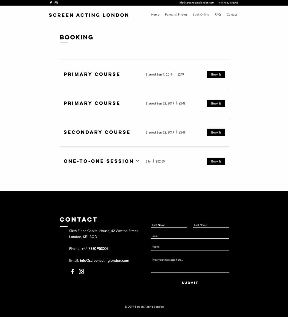 Website_Mockup_Booking.jpg