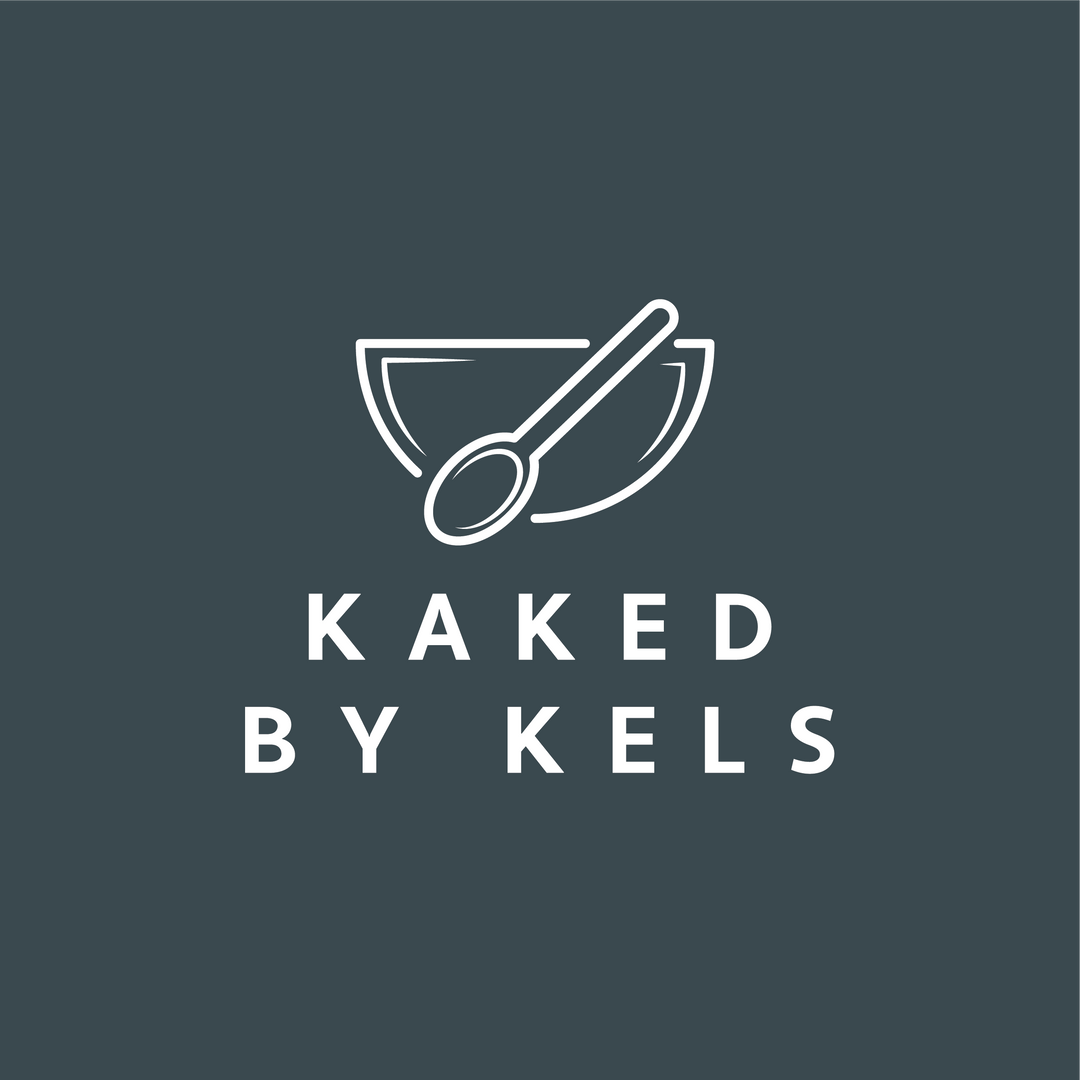 KBK_Logo_3.png